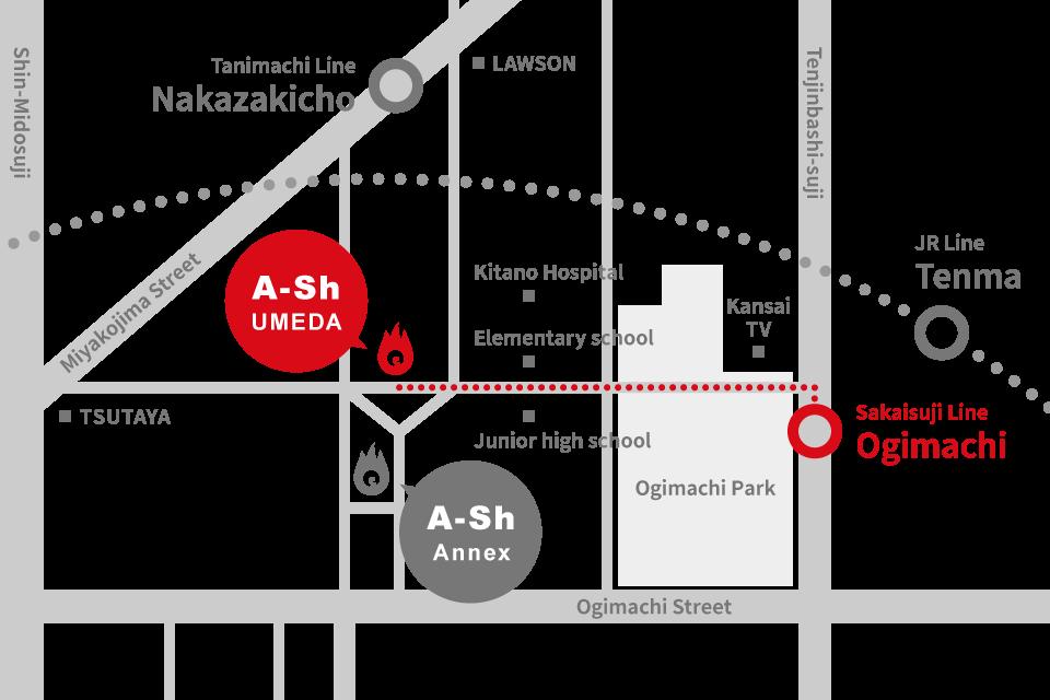 map-en-ogimachi