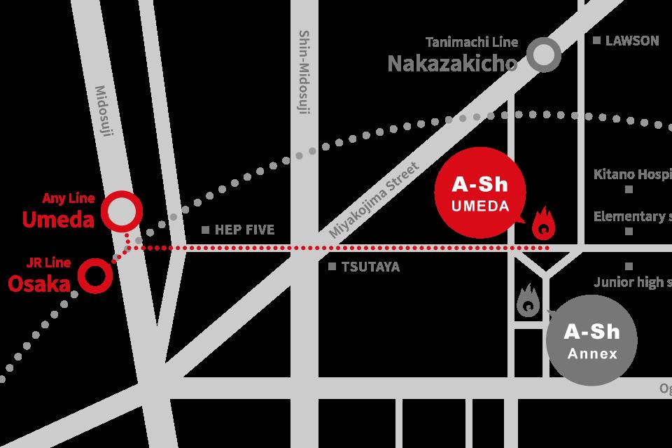 map-en-osaka