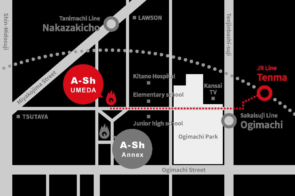 map-en-tenma