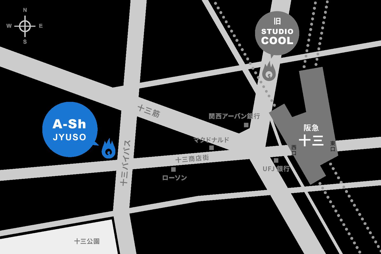 map-jyuso