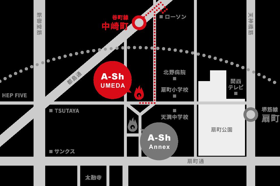 map-nakazaki