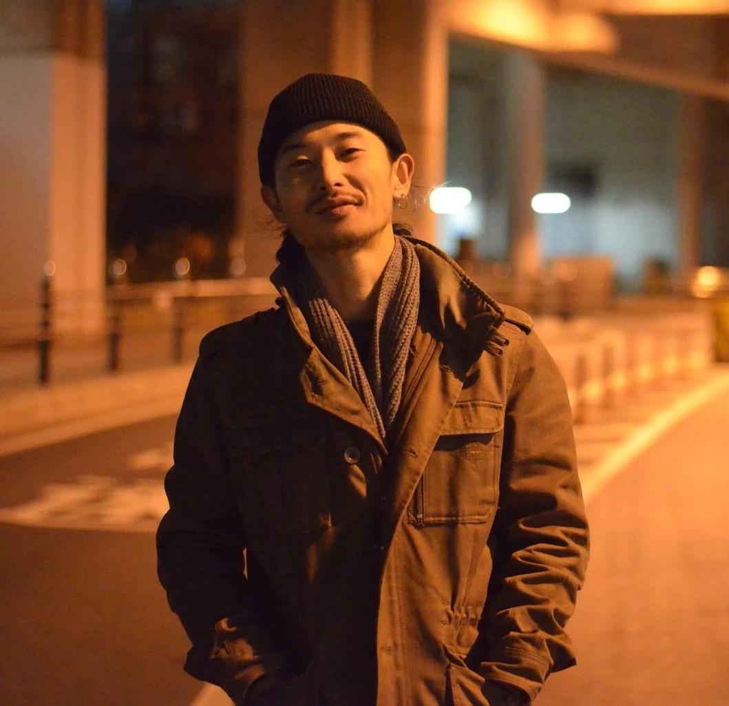 Akinobu