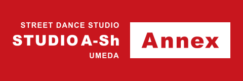 STUDIO A-Sh Annex