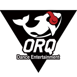 ORQ Dance Entertainment