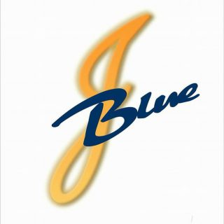 J-BLUE Organization